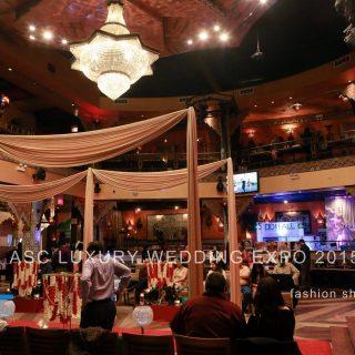Fashion Show 2015 (100)