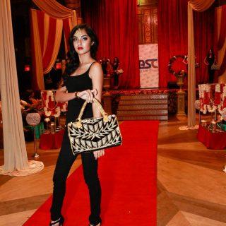 Fashion Show 2015 (101)