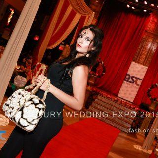 Fashion Show 2015 (106)