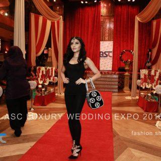 Fashion Show 2015 (108)
