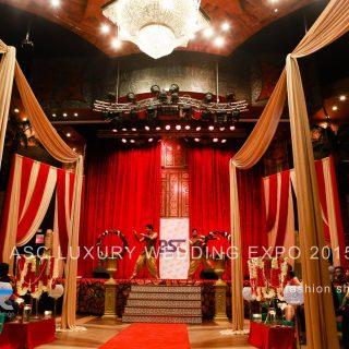 Fashion Show 2015 (11)