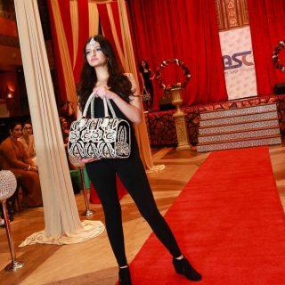 Fashion Show 2015 (112)