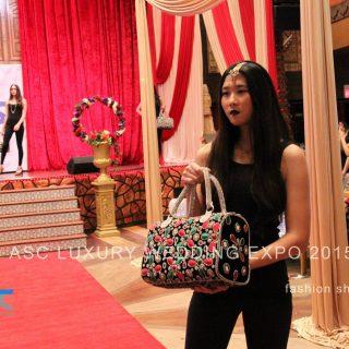 Fashion Show 2015 (117)