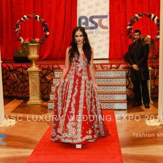 Fashion Show 2015 (12)