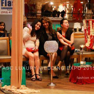 Fashion Show 2015 (122)