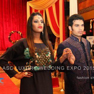 Fashion Show 2015 (128)
