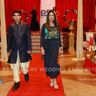 Fashion Show 2015 (129)