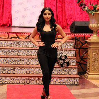 Fashion Show 2015 (131)
