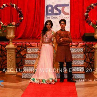 Fashion Show 2015 (136)