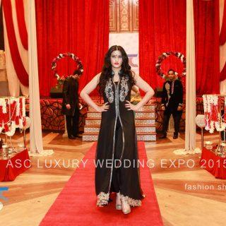 Fashion Show 2015 (137)