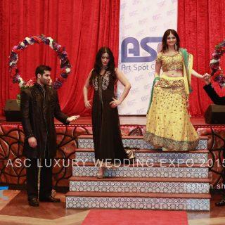 Fashion Show 2015 (139)