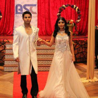 Fashion Show 2015 (144)
