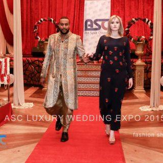 Fashion Show 2015 (147)