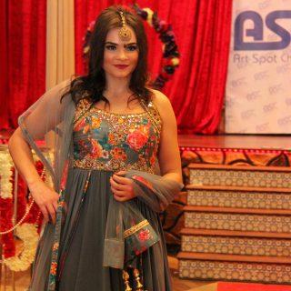 Fashion Show 2015 (148)
