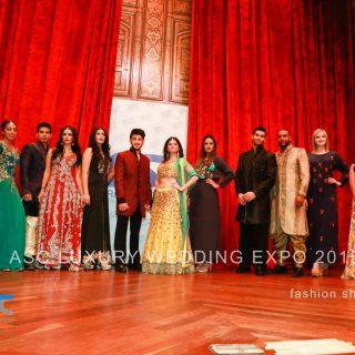 Fashion Show 2015 (149)