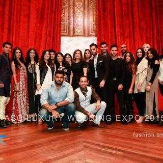 Fashion Show 2015 (15)