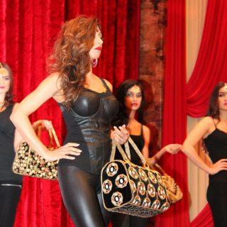 Fashion Show 2015 (151)