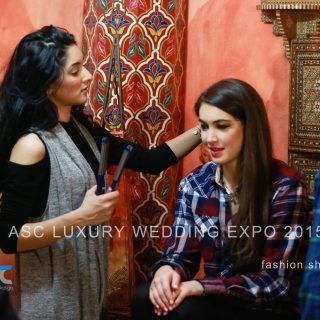 Fashion Show 2015 (153)
