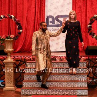 Fashion Show 2015 (157)