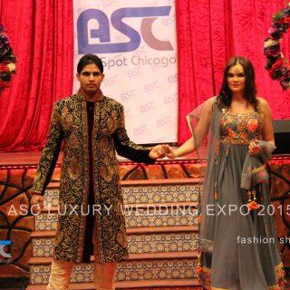 Fashion Show 2015 (158)
