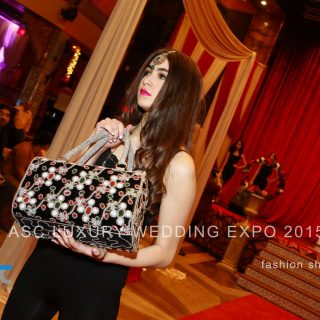 Fashion Show 2015 (22)