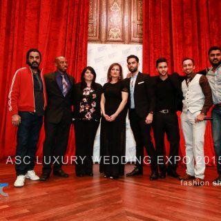 Fashion Show 2015 (25)