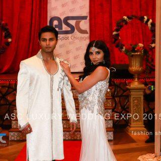 Fashion Show 2015 (26)