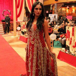 Fashion Show 2015 (27)