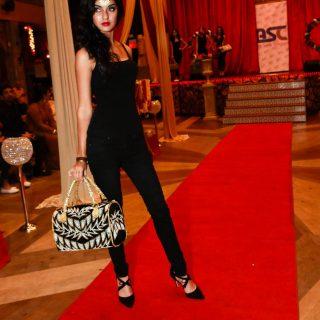 Fashion Show 2015 (28)