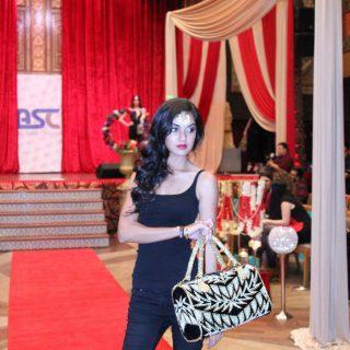 Fashion Show 2015 (29)