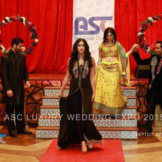 Fashion Show 2015 (31)