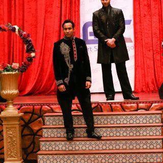 Fashion Show 2015 (34)