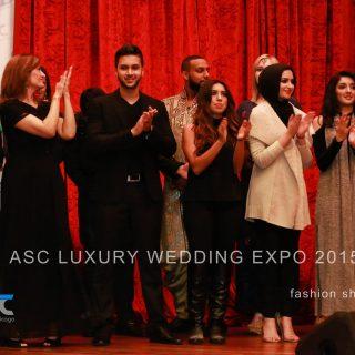 Fashion Show 2015 (4)