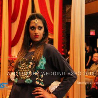 Fashion Show 2015 (40)