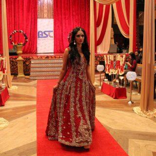Fashion Show 2015 (44)