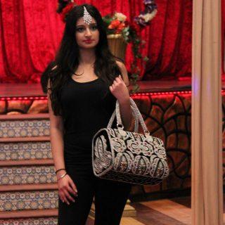 Fashion Show 2015 (45)
