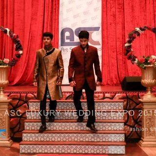 Fashion Show 2015 (46)