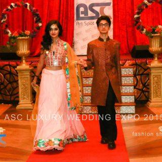 Fashion Show 2015 (52)