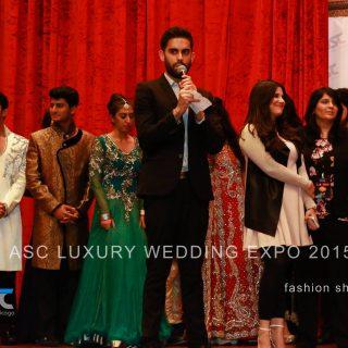Fashion Show 2015 (53)