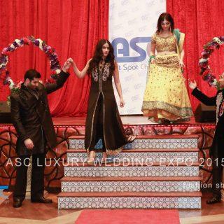 Fashion Show 2015 (56)