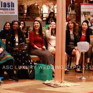 Fashion Show 2015 (60)