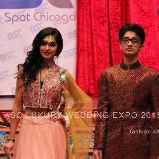 Fashion Show 2015 (62)