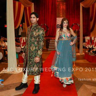 Fashion Show 2015 (63)
