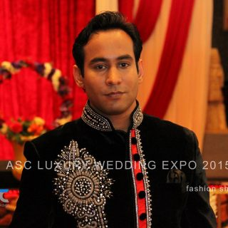 Fashion Show 2015 (64)
