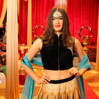 Fashion Show 2015 (68)