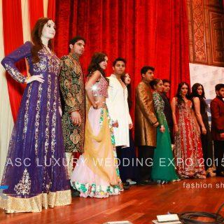 Fashion Show 2015 (70)