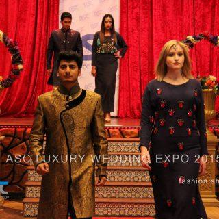 Fashion Show 2015 (73)