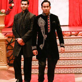 Fashion Show 2015 (74)