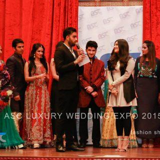 Fashion Show 2015 (79)