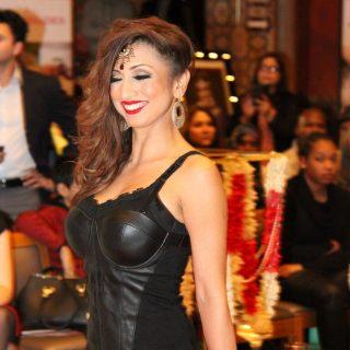 Fashion Show 2015 (80)